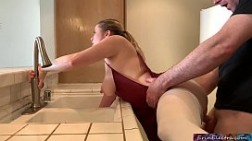 sister fucks young brother stories free
