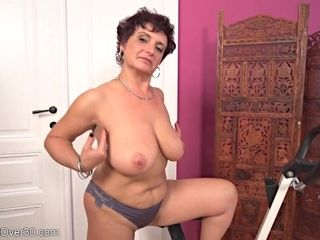 adult videos archive