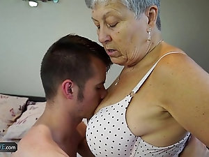 couples fucking movies