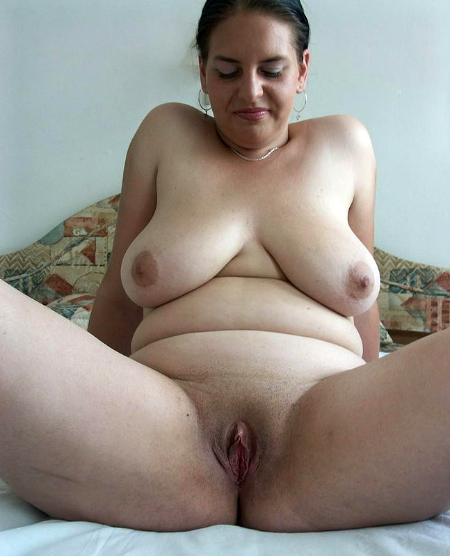 hardcore orgasms from women