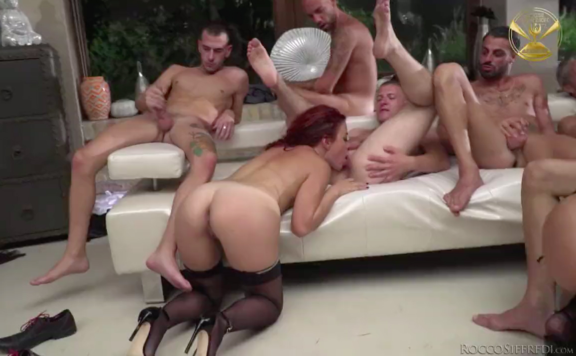 big titted blonde sex toy stories