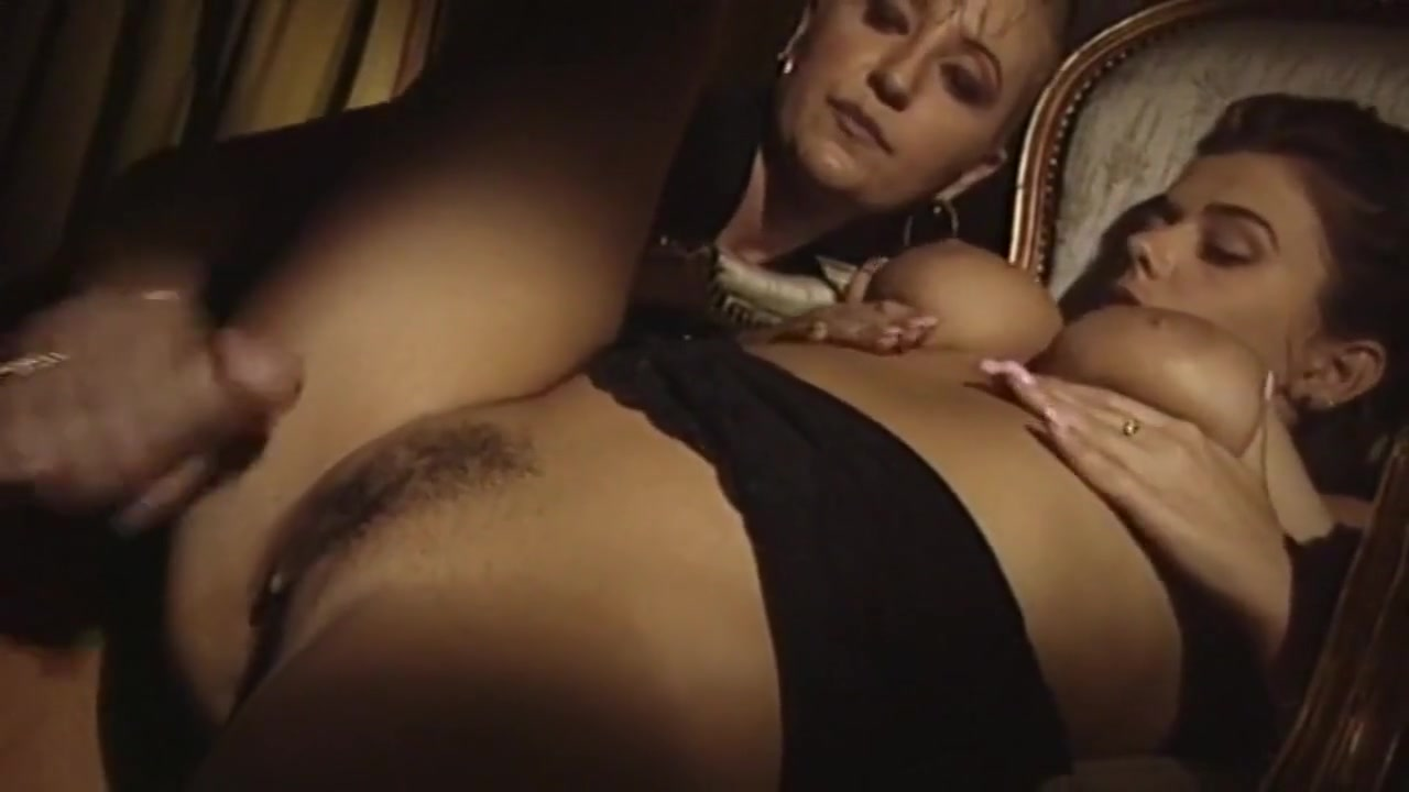 oral pussy sex